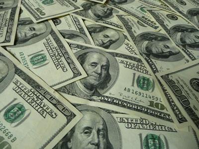 dolares-hoy