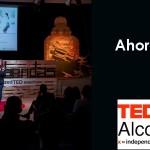 TEDX_AT_WEB1